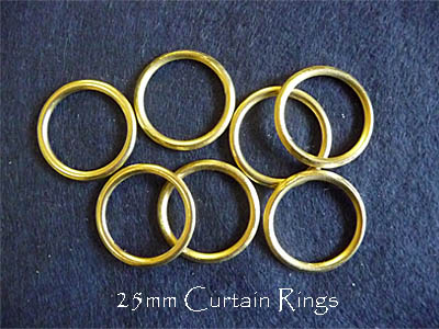 25mm Curtain Rings.jpg